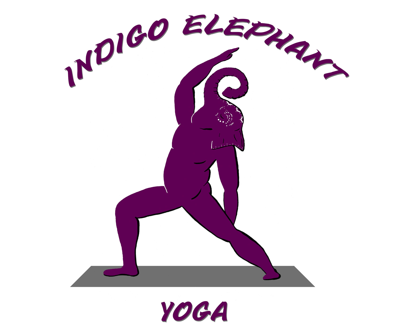 Indigo Elephant Yoga