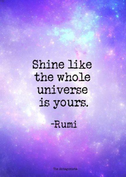 rumi-quotes-8